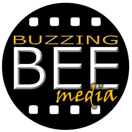 Buzzing Bee Media